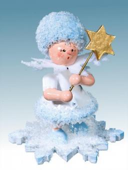 Kuhnert Schneeflöckchen mit Stern